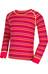 Regatta Elatus Ondergoed bovenlijf roze/rood